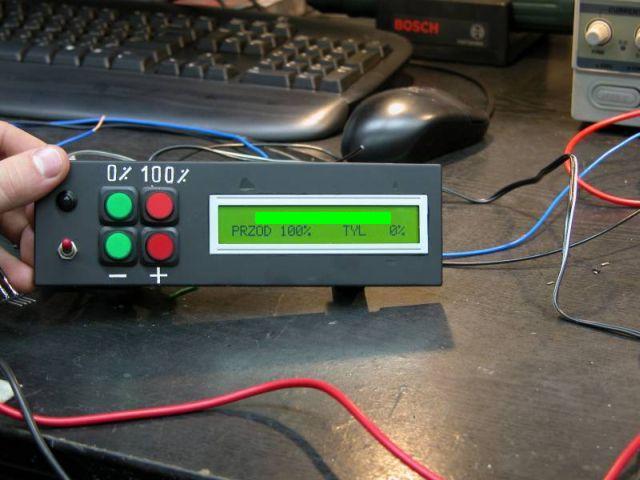 VWVortexcom Changing The Haldex Bias - Audi s3 haldex wiring diagram